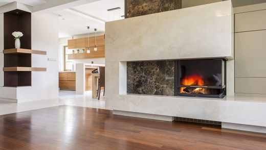 M J F Granite Ltd Household