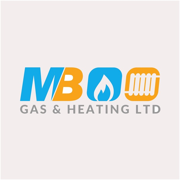MB Gas & Heating LTD Other