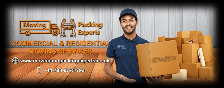 MOVING AND PACKING EXPERT MAKES RELOCATION FAST AND EASY If you want to move to your new premises overnight, then rely on our quick and easy removal service. We promise you that we will transport all your belongings and help you set up your new house in no time. Household