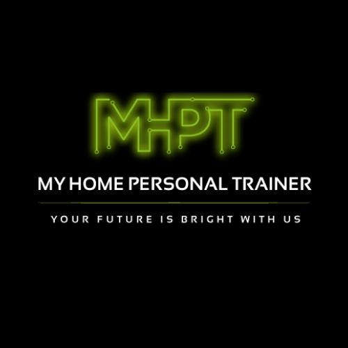 MY Home Personal Trainer Other