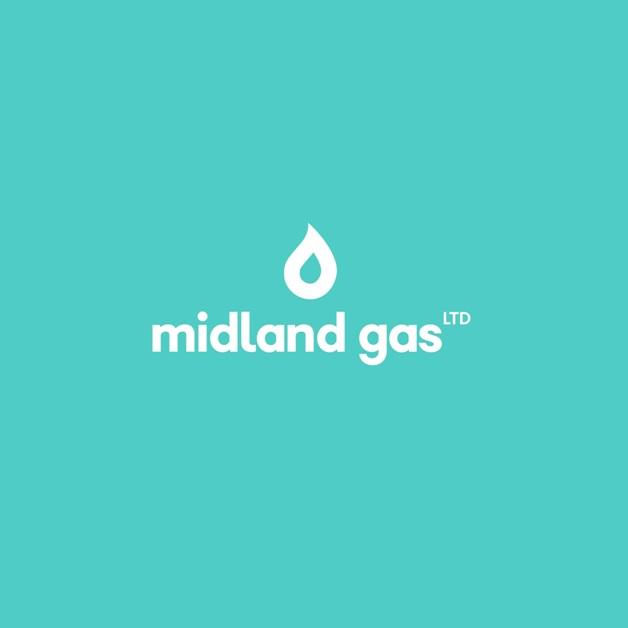 Midland Gas Other