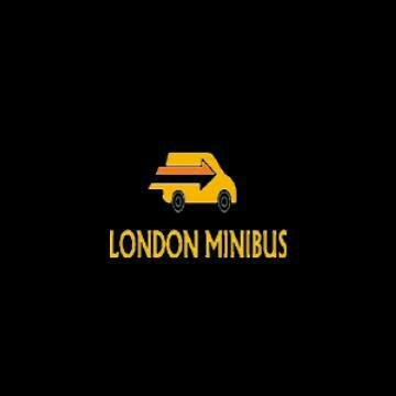 Minibus Hire London offers minibus with driver from anywhere in London to all events and airport transfers. Vehicles
