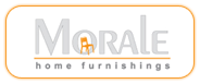 Morale Home Furnishings UK Ltd