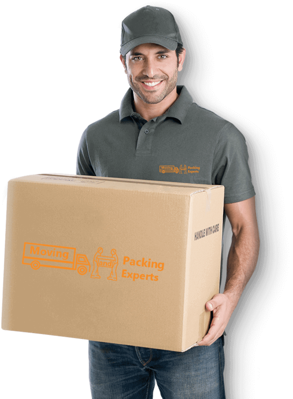Movers and Packers London, With the goal of making relocation easy and stress-free for you, we offer a fast and reliable removal service for our valued clients Other