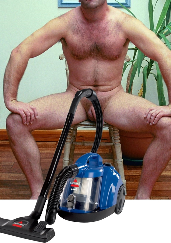 Naked Cleaner Other 4