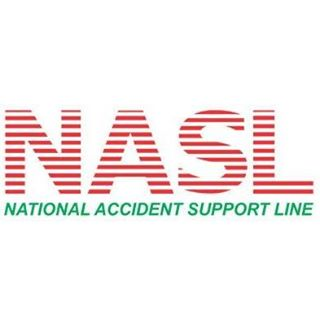 National Accident Support Line Other