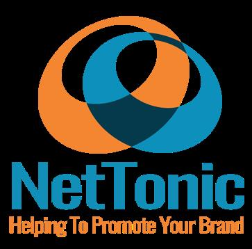 NetTonic - Web Design Company in Bedford Other