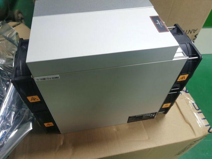 New Antminer Bitmain S19 Pro, Bitmain T17 +, Nvidia GeForce RTX 3080 Computer & Zubehör