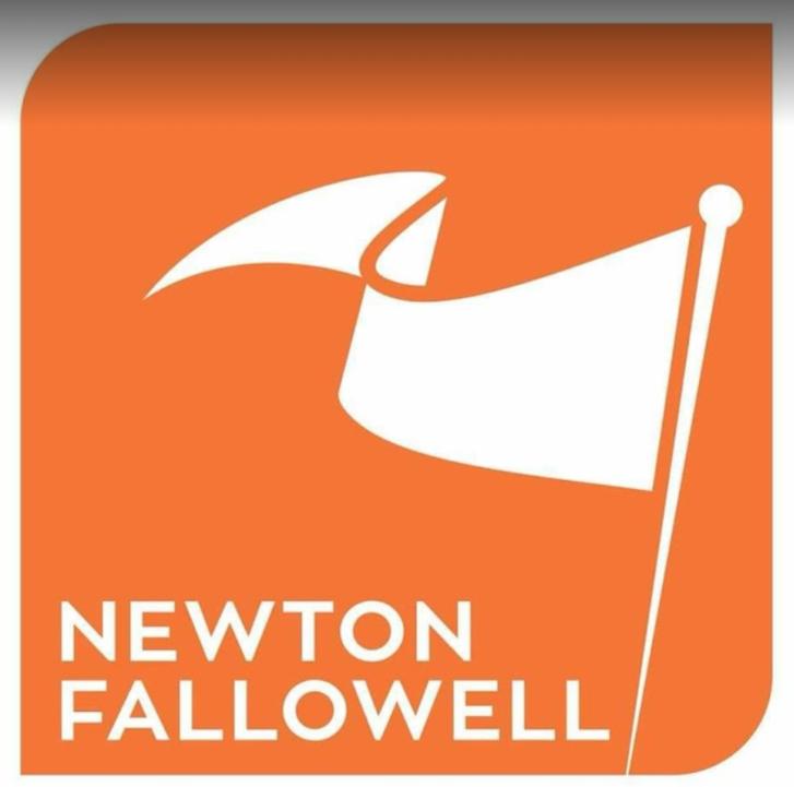 Newton Fallowell Estate Agents Lichfield Property