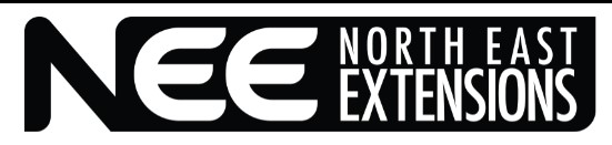 North East Extensions Other