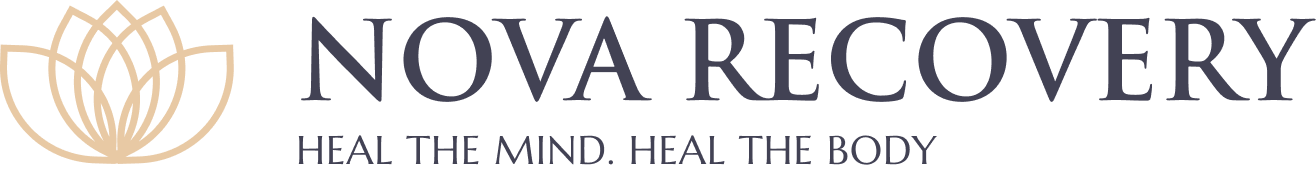 Nova Recovery - Providers of mental health and addiction treatments Other