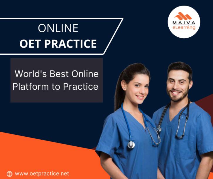 OET Practice Online Other