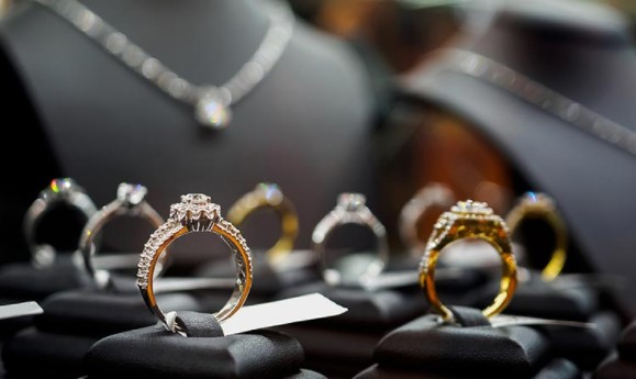 Online Jewellery Valuation for Insurance Other