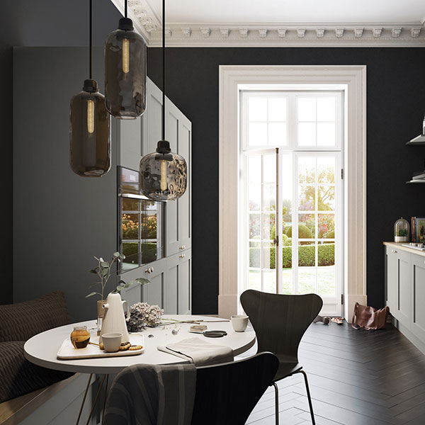 Optiplan Kitchens Windlesham Household 4