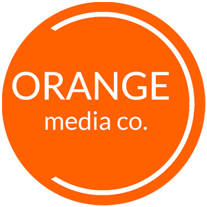 Orange Media Co. Other