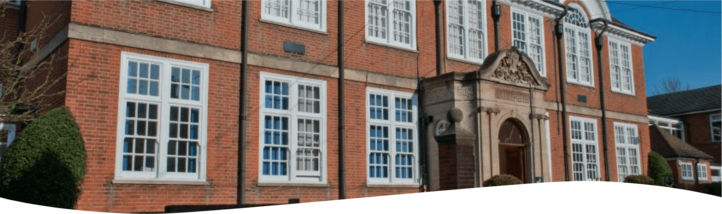 Our sash windows restorations are a cost-effective way to achieve visible, high-quality craftsmanship. Sash windows repair Essex. Computer & Zubehör