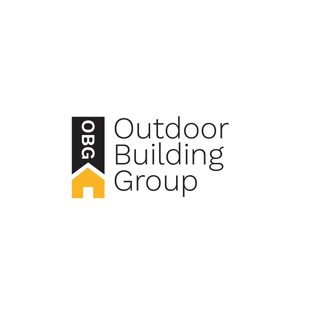 Outdoor Building Group Other