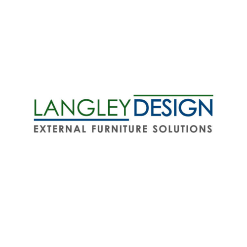 Outdoor Shelters - Langley Design Office & Commercial