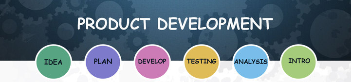 PHP Open Source Project Development |  PHP Open Source Project Development Company | PHP Open Source Project Development Company UK Other 4