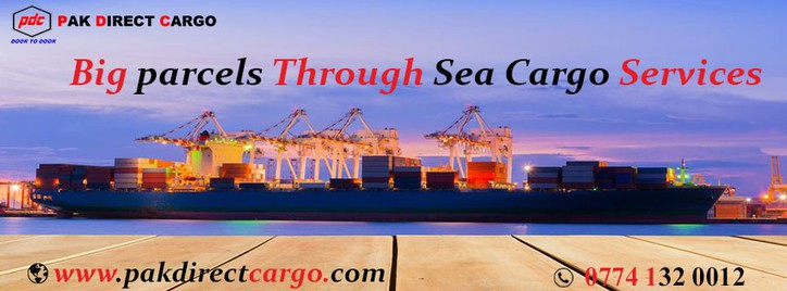 Pak direct cargo use the fastest ways of transferring goods. Other