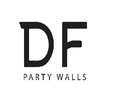 Party Wall Surveyor Specialist London | Dfpartywalls