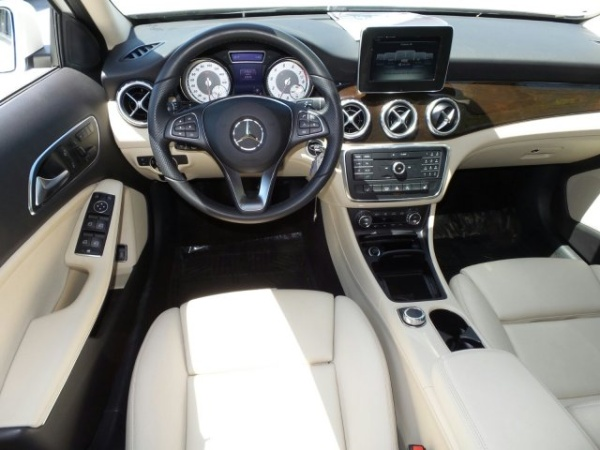 Perfect 2016 Mercedes-Benz GLA 250 whatsapp for details : +12174628502 Vehicles 4