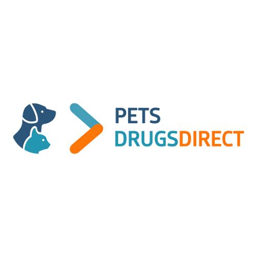 Pets Drugs Online in UK Animals