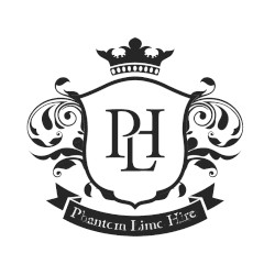 Phantom Limo Hire Ltd Other