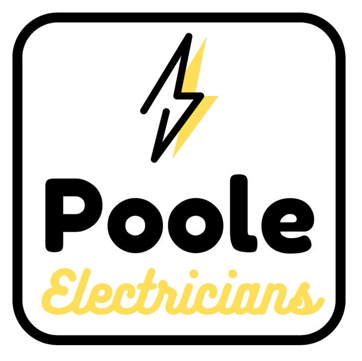 Poole Electricians Household