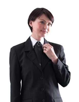 Professional Transport Uniforms - Affordable Cost Clothes & Acessoires 3