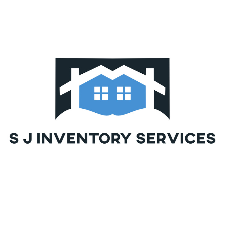 Professional and bespoke inventory services Property