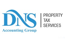 Property Tax Services | Property Accountants & Tax Advisors Other