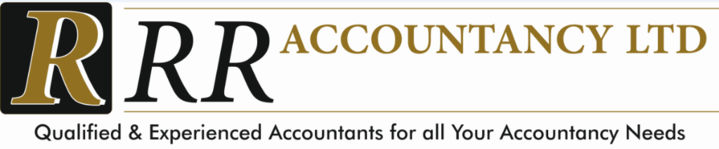RR Accountants in Dudley Office & Commercial 2