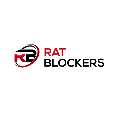 Rat Blockers Other