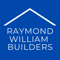 Raymond William Builders