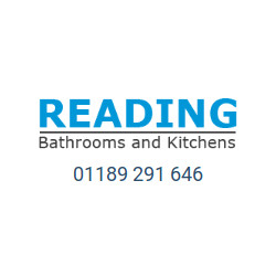 Reading Bathrooms and Kitchens Other