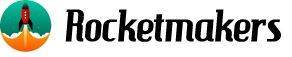 Rocketmakers Limited - Software Design and Development company Other