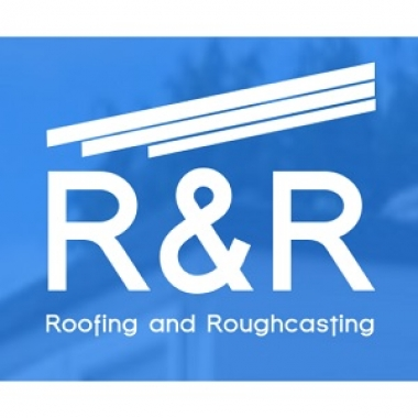 Roofers Glasgow Other