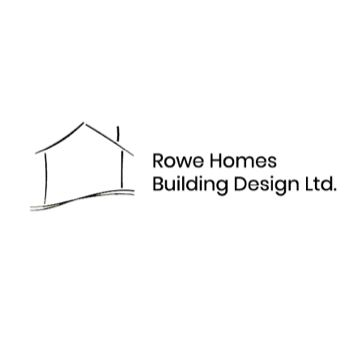 Rowe Homes Building Design Ltd Other