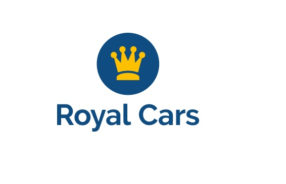 Royal Cars Other