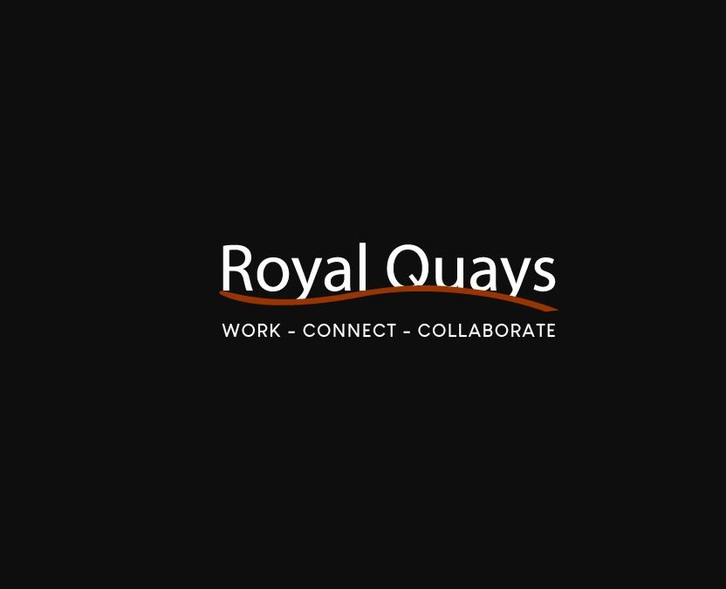 Royal Quays Business Centre Other