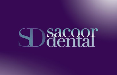 Sacoor Dental Other
