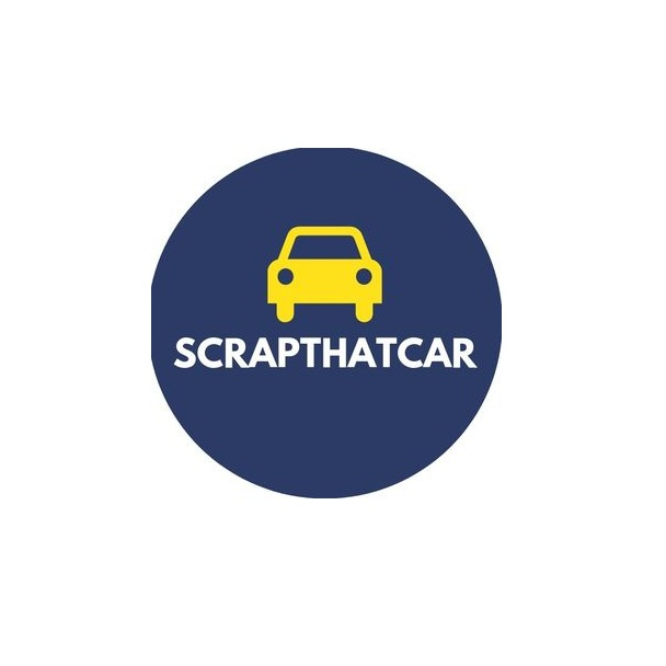 Scrap That Car Other