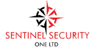 Sentinel Security One Ltd.