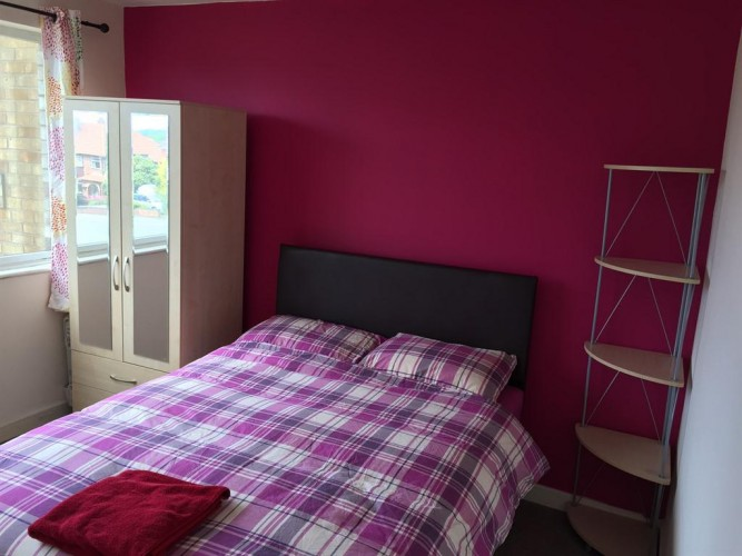 Serviced Apartments in Cheltenham provide Serviced Accommodation in and around Cheltenham. We have no. of Serviced Apartments in Cheltenham to fulfill your short to long term business or leisure accommodation requirements. Other 2