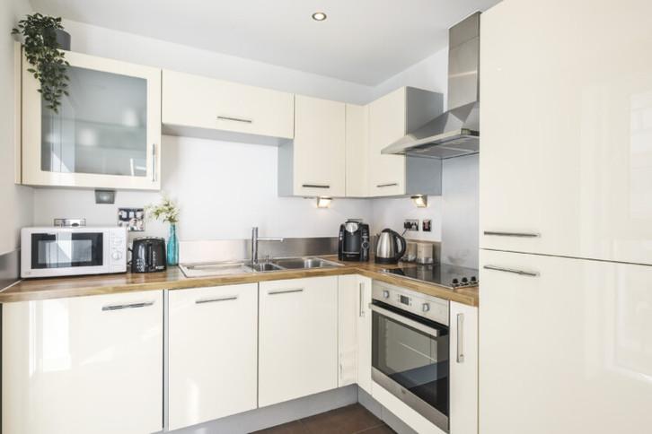Serviced Apartments in Sunderland | Serviced Accommodation in Sunderland | Workers serviced apartments in Sunderland Property