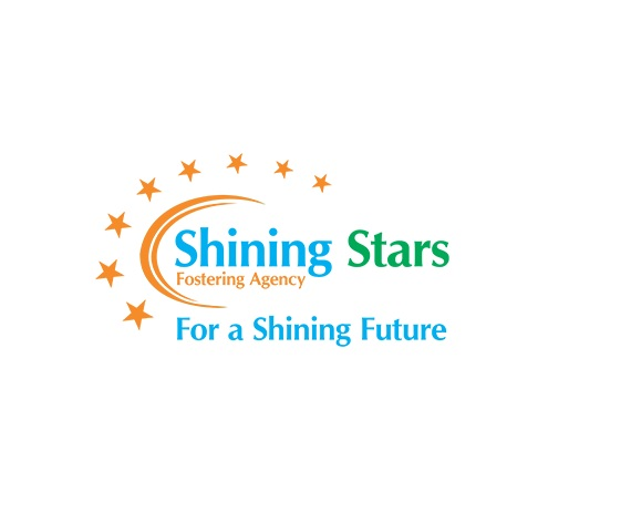 Shining Stars Fostering Agency Other