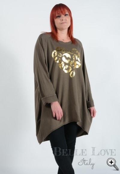 Shop Winter Loungewear and Tracksuit Online Clothes & Acessoires