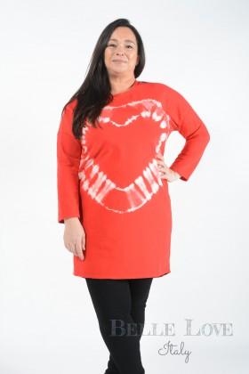 Shop Winter Loungewear and Tracksuit Online Clothes & Acessoires 4