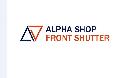 Shutter Repair-Alpha Shop Other